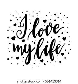 Royalty Free My Life Images Stock Photos Vectors Shutterstock