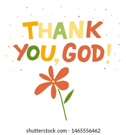 God Bless You Images, Stock Photos & Vectors   Shutterstock