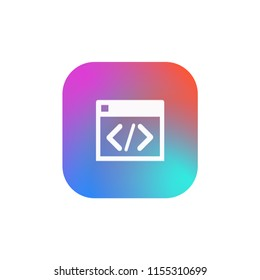 Inspect - App Icon