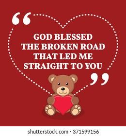 Broken Quotes Images Stock Photos Vectors Shutterstock