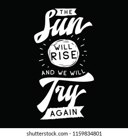 370 Rise Rise Again Images Royalty Free Stock Photos On Shutterstock