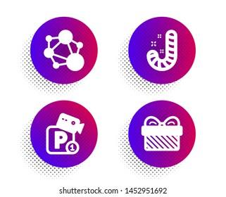 Ilustraciones Imagenes Y Vectores De Stock Sobre Car Value Icon