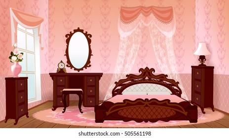 Italian Furniture Images, Stock Photos & Vectors | Shutterstock