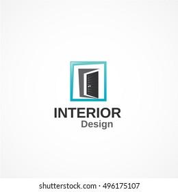 Interior design.
