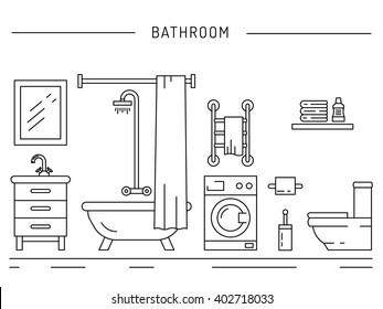 Great Great Bathroom Fixtures List Interactive Now @house2homegoods.net