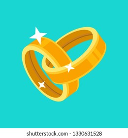 Horseshoes Png & Free Horseshoes.png Transparent Images #142533 - PNGio