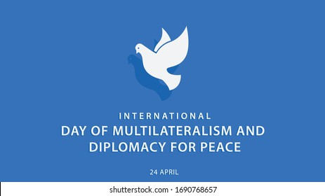 Day Peace Images Stock Photos Vectors Shutterstock