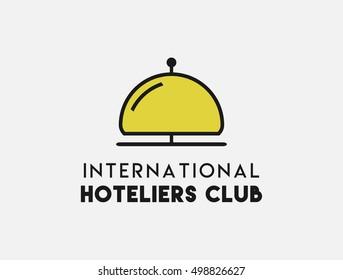 International Hoteliers Club