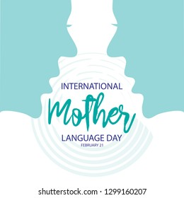 International Mother Language Day. February 21