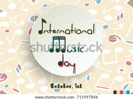 royalty free holiday music
