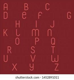 Phonetics Images, Stock Photos & Vectors   Shutterstock