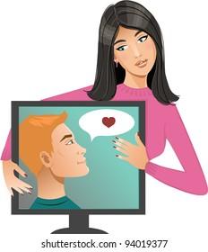 δωρεάν Σουηδία dating ιστοσελίδα