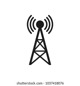 internet design logo/icon template