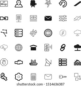 internet vector icon set such as: wifi, storm, walk, hrs, software, render, mark, banking, drop, maths, modem, secure, cost, electric, site, key, picture, equalizer, fiber, day, knowledge, wage