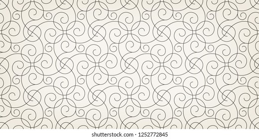 Abstract Forms Vector Images, Stock Photos u0026 Vectors