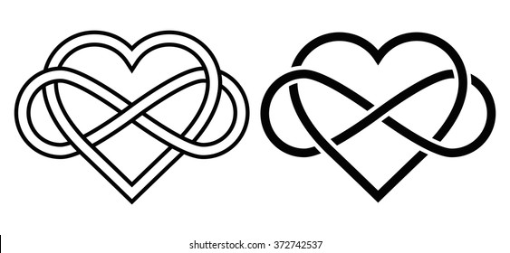 Symbol Heart Images Stock Photos Vectors Shutterstock