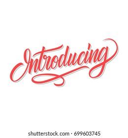 introducing images stock photos vectors shutterstock