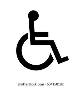 invalid icon.