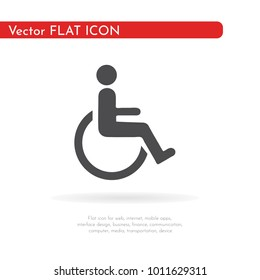 Invalid icon. For web, business, finance and communication. Vector Illustration.