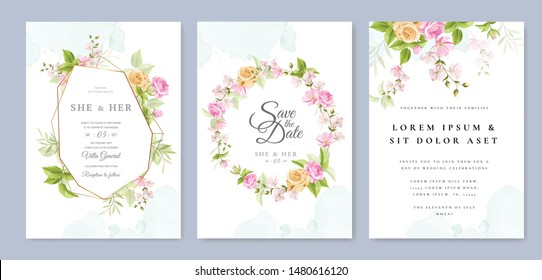 Invitation Card Borders Images Stock Photos Vectors