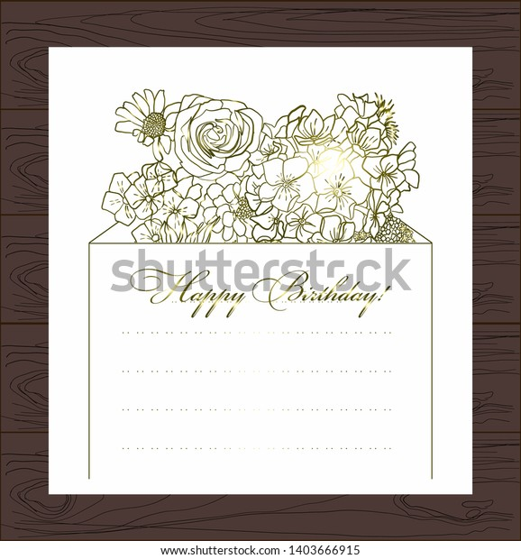 Fine Invitation Card Invitation Birthday Wedding Anniversary Stock Personalised Birthday Cards Paralily Jamesorg