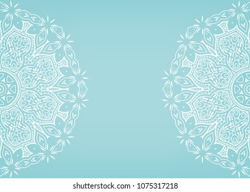 Arabic Invitation Card Images Stock Photos Vectors