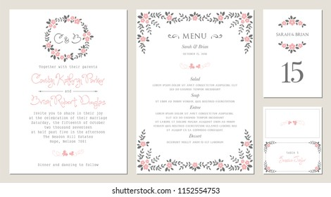 table number images stock photos vectors shutterstock