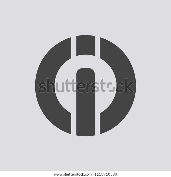 Iocoin crypto currency betting world rustenburg municipality