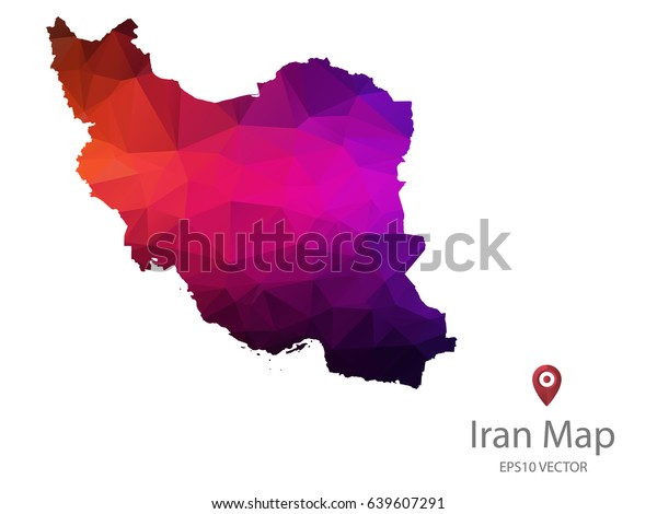 map of saudi arabia, map of the united arab emirates, map of tigris river, map of caspian sea, map of syria, map of pacific ocean, map of east african countries, map of elam, map of ukraine, map of world, map of middle east, map of bahrain, map of tibet, map of gambia, map of iceland, map of afghanistan, map of euphrates river, map of sudan, map of bangladesh, map of gaza, on illustrator map of iran