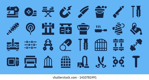 Magnetic Images, Stock Photos & Vectors | Shutterstock