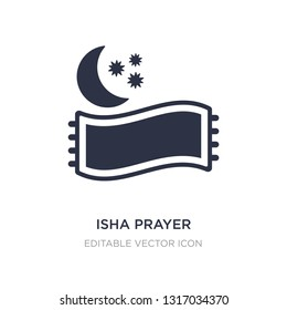 Isha Prayer Images, Stock Photos & Vectors | Shutterstock