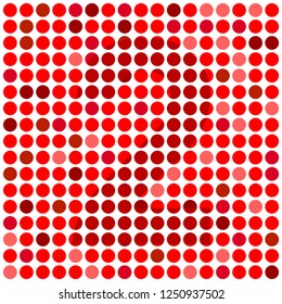 Image result for red color blind test