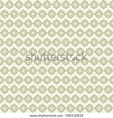 Islamic Cultural Patterns Arabic Stock Vector Royalty Free Adorable Cultural Patterns