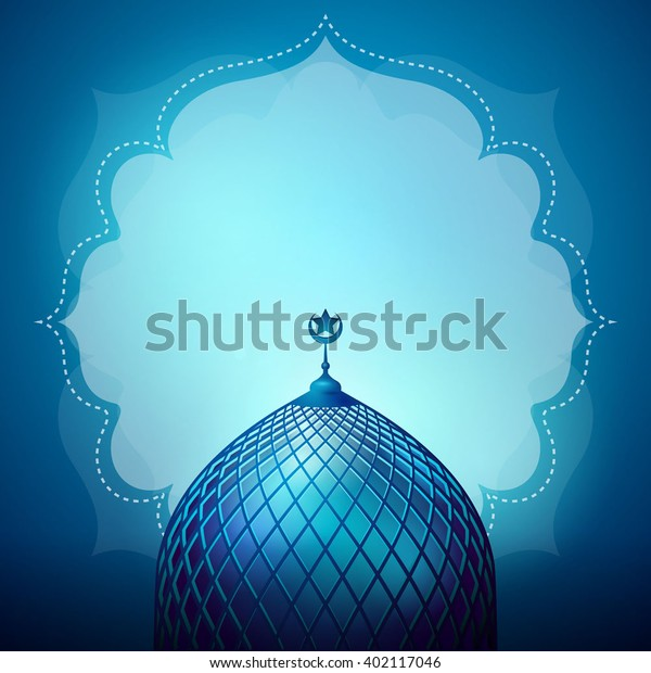 Unduh 68 Background Banner Islamic Hd Gratis