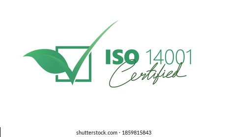 [Image: iso-14001-certified-green-check-260nw-1859815843.jpg]