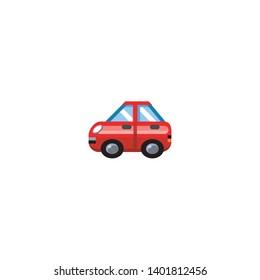 1000+ Emoji Driving Stock Images, Photos & Vectors