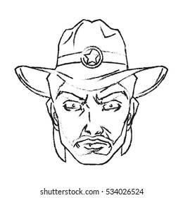 Live Your Dreams Magic Unicorn Head 610872506 furthermore Policeman And Fireman Vector 1026604 as well 522141325 likewise Mime as well Coloring page. on fireman head clip art