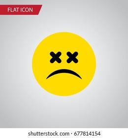 Sour Face Images, Stock Photos & Vectors   Shutterstock
