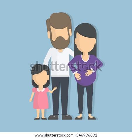 Mom makes dad get daughter pregnant free
