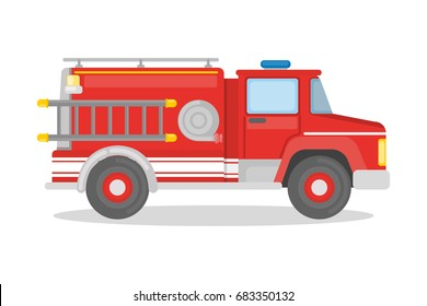 fire truck images  stock photos   vectors shutterstock moving truck clip art free and pintable moving truck clipart
