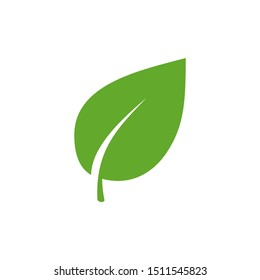 Green Leaves Png Images Stock Photos Vectors Shutterstock A leaf is an organ of a vascular plant and is the principal lateral appendage in this gallery green leaves we have 66 free png images with transparent background. https www shutterstock com image vector isolated green leaf icon against white 1511545823