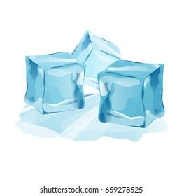 cartoon ice cubes images stock photos vectors shutterstock rh shutterstock com cartoon ice cube clip art cartoon ice cube images