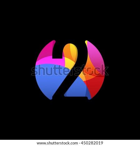 Numerologia 2 dating Lauren Conrad dating historia