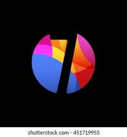 Numerology Icons Images, Stock Photos & Vectors | Shutterstock