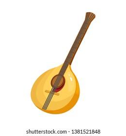 マンドリンの画像写真素材ベクター画像 Shutterstock