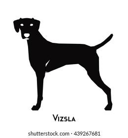 Pixel Art Dogs Images Stock Photos Vectors Shutterstock