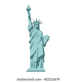 photo relating to Printable Statue of Liberty Template referred to as Statue Independence Artwork Illustrations or photos, Inventory Images Vectors Shutterstock