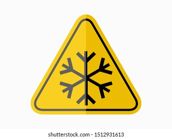 Signpost Logo Images Stock Photos Vectors Shutterstock