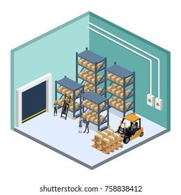 Security Self Storage Warehouse Handy Storage Tiger Self Storage PNG,  Clipart, Angle, Citiwide Self Storage, Diagram,