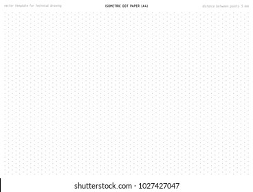 image relating to Printable Dot Grid titled Dot Grid Pictures, Inventory Shots Vectors Shutterstock
